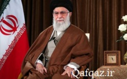 مشروح بیانات نوروزی رهبر انقلاب خطاب به ملت ایران