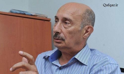 تحلیلگر برجسته آذربایجانی: در جنگ قره باغ ایران میلیون ها دلار تجهیزات به جمهوری آذربایجان ارسال کرد