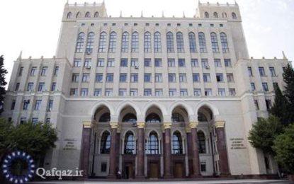 """اذعان به تبعیت محض قشر """"روشنفکر"""" جمهوری آذربایجان از حاکمیت این کشور"""