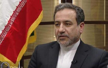 سفر معاون سیاسی وزیر امور خارجه به باکو