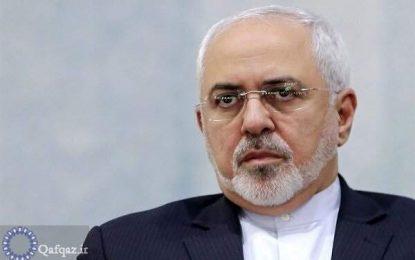 استقبال ایران از توقف درگیری ها در منطقه قرهباغ