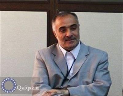 استاد دانشگاه تبریز: مردم مسلمان ایران آماده همراهی و کمک به مردم غیور جمهوری آذربایجان هستند