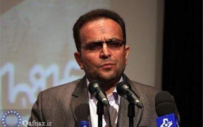 نماینده مشگین شهر در مجلس: جمهوری آذربایجان برای ایران اهمیت خاصی دارد