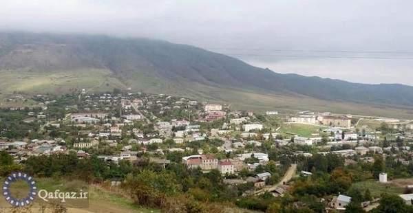 رییس جمهور آذربایجان از آزادسازی چندین منطقه دیگر از اشغال ارمنی ها خبر داد