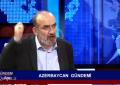 تحلیلگر ترکیهای: ایرانیان برای مسلمانان باید چه کار میکردند که نکردهاند/ فیلم