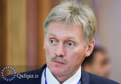 پذیرش عذرخواهی باکو از مسکو به دلیل سرنگون کردن بالگرد میل-24