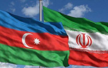 جمهوری آذربایجان از مواضع رهبر انقلاب درباره مناقشه قره باغ تقدیر کرد