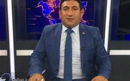 کارشناس مسائل امنیتی ترکیه: پایههای علمی کشورهای اسلامی هدف ترور صهیونیستها است