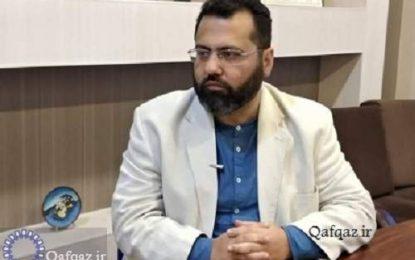 رهبر جمعیت دینی جمعه جمهوری آذربایجان: رفع محدویت ها از مساجد در عمل محقق نشده است