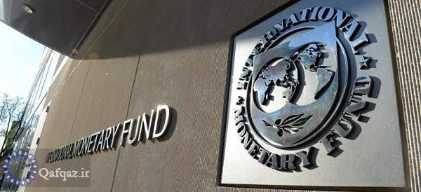 پیش بینی کسری بودجه تلفیقی آذربایجان از سوی صندوق بین المللی پول
