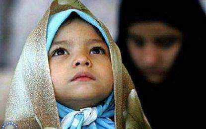 تصویب قانون جدید علیه تربیت دینی اسلامی کودکان در جمهوری آذربایجان