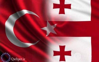 انتقاد تند سفیر ترکیه در گرجستان از اعتراضات علیه احداث نیروگاه برق آبی