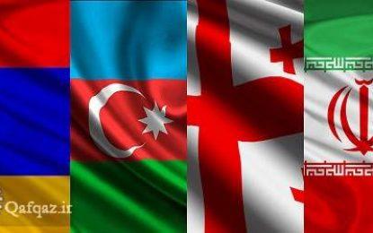 ایران و قفقاز جنوبی؛ از سیاست تا فرهنگ دینی/مقاله