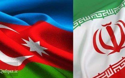 ارتجاع تبلیغات ایران ستیزانه در جمهوری آذربایجان به شرایط زمان حاکمیت ائلچی بیگ