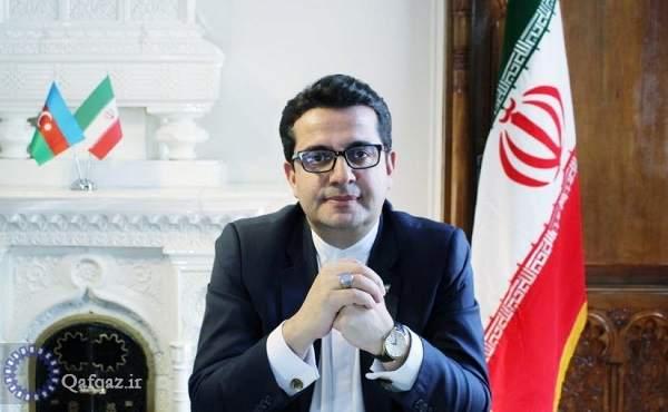 سفیر جوان؛ آماج حملات بیگانه/ پانها تبلیغ فرهنگ شهادت را برنتابیدند