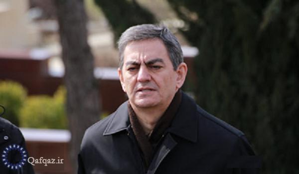 رییس حزب جبهه خلق جمهوری آذربایجان: ضبط اراضی آزاد شده توسط غاصبانی دیگر، چه معنایی دارد؟