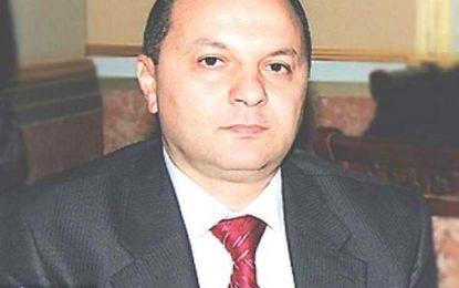 """رییس اتحادیه نویسندگان """" قلم """" جمهوری آذربایجان: اهمیت روز جهانی قدس هر سال بیشتر می شود"""