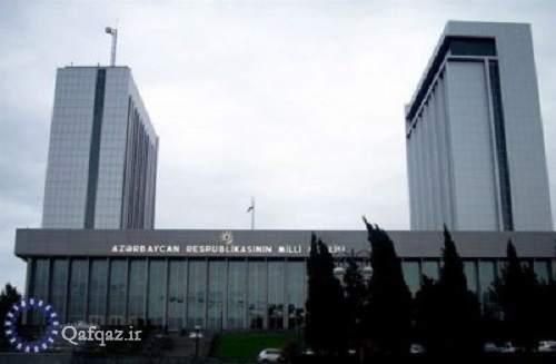 افزایش محدویت های دینی در جمهوری آذربایجان