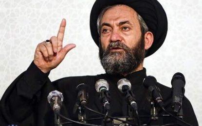امام جمعه اردبیل: انتخابات بزرگترین و مهم ترین حادثه سال جدید است