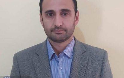 کارشناس سیاسی آذربایجان: عزم حماس در برابر تجاوز صهیونیست ها موجب همدلی کشورهای اسلامی شده است