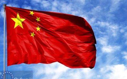 چین، مناقشه قره باغ و کریدور مغری/ مقاله