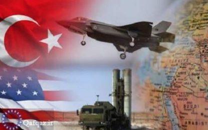 ینی مساوات: روسیه مشتری های خود در بازار جهانی تسلیحات را از دست می دهد