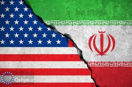 همکاری آمریکا با جمهوری آذربایجان و گرجستان برای کاستن از نفوذ ایران و روسیه در غرب آسیا