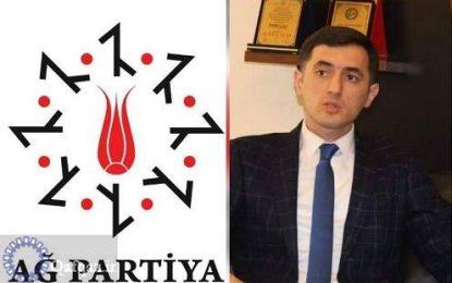 پیشنهاد احداث پایگاه نظامی ترکیه در جمهوری آذربایجان
