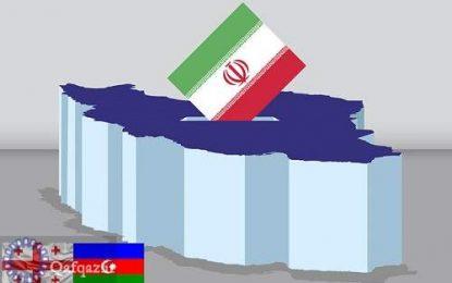 انتخابات سیزدهم در باکو و تفلیس