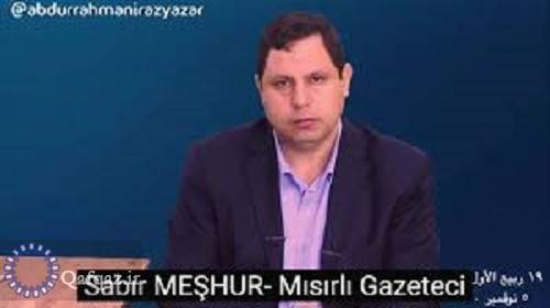 پشت صحنه پخش سریال های مبتذل در ترکیه: استخبارات سعودی و اماراتی