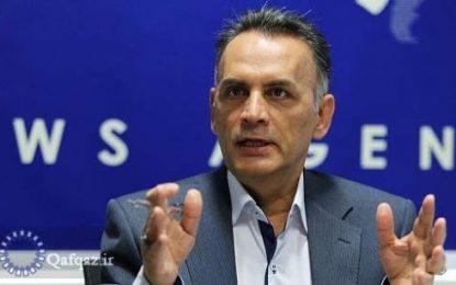 کارشناس مسائل ترکیه: ترکیه در آذربایجان منافع متضاد با روسیه دارد
