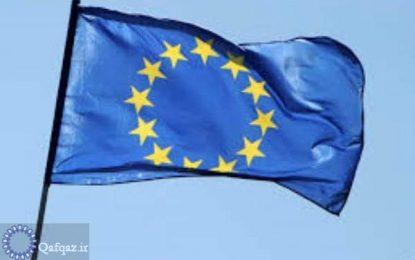 اختصاص بیش از۱/۵میلیارد یورو به ارمنستان از طرف اتحادیه اروپا
