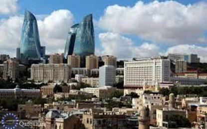 افزایش قابل توجه هزینه های یک خانواده در جمهوری آذربایجان