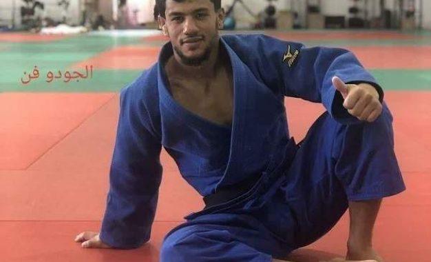 انصراف جودوکار الجزایری از المپیک توکیو 2020 برای عدم رویایی با نماینده رژیم صهیونیستی
