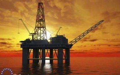 ذخایر گازی تایید شده جمهوری آذربایجان