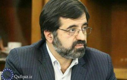 افزایش میزان صادرات ایران به جمهوری آذربایحان از گمرک بیله سوار