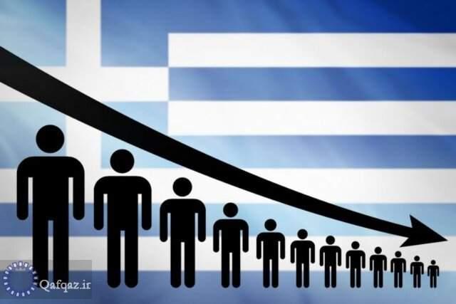 گزارش| نگرانی ترکیه از کاهش رشد جمعیت