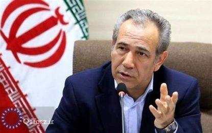 جمهوری آذربایجان بازاری برای مصالح ساختمانی ایران