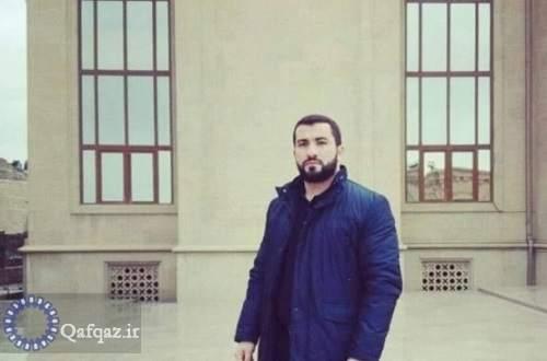 شکنجه عضو جنبش اتحاد مسلمانان