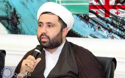 بیانیه شورای اداره مسلمانان گرجستان در محکومیت رژه همجنسگرایان