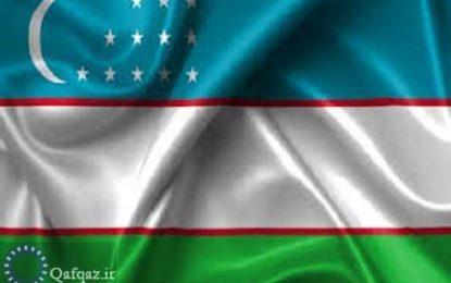ازبکستان و تکرار سرنوشت الفبای جمهوری آذربایجان / تحلیل