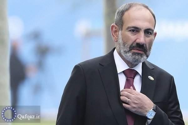 کشته شدن ۳۷۷۳ نظامی ارمنستان در جریان مناقشه قره باغ