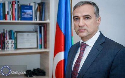ده علت باکو برای خودداری از اعطای وضعیت حقوقی ویژه برای ارامنه ساکن قره باغ