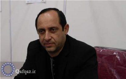 دلایل دور جدید تنش میان ایروان و باکو/ تحلیل