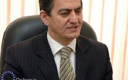 رییس حزب جبهه خلق جمهوری آذربایجان: استحکام حاکمیت الهام علی اف مشابه حاکمیت فراری افغانستان سست است و نمی تواند در مقابل فشار خارجی مقاومتی داشته باشد