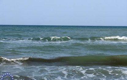 برگزاری کنفرانس حمایت از دریای خزر به میزبانی ترکمنستان
