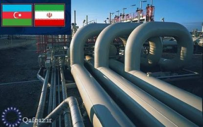باکو؛ رقیب جدی ایران و روسیه برای صادرات گاز به اروپا و ترکیه/ تحلیل