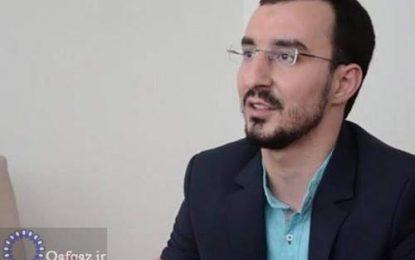 انتقاد مرکز تحلیل جنبش اتحاد مسلمانان آذربایجان از تداوم اتهام زنی ها علیه حاج طالع باقرزاده