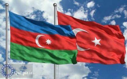 شروع دوران خطرناک ترک تازی در جمهوری آذربایجان/ تحلیل
