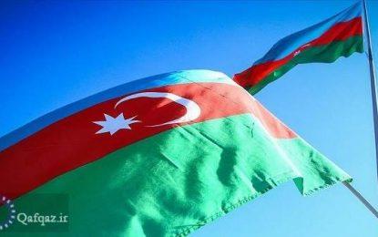 پشت پرده رفتارهای اخیر باکو چیست / تحلیل
